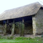 farmhouse-somerset-2